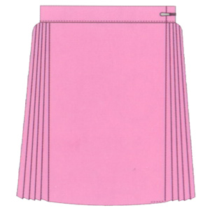 e6e818a56 Netball Skirts from Netball Proshop − The Netball Uniform ...