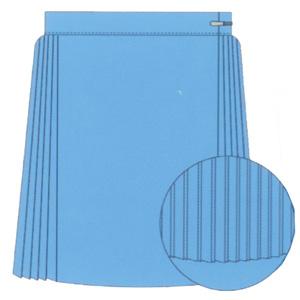 Netball Skirts from Netball Proshop − The Netball Uniform