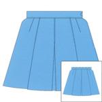 netball skirts from netball proshop the netball