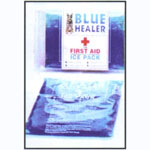 Blue Healer Reusable Ice Pack