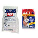 Ace Instant Cold Pack