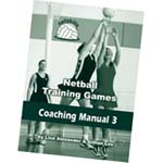 Netskills Coaching Manual 3 -
