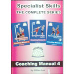Netskills Coaching Manual 4 -